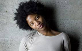 black-woman-programmer