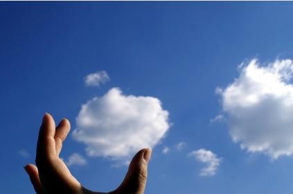 cloud development SaaS