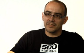 dave-mcclure-500-startups