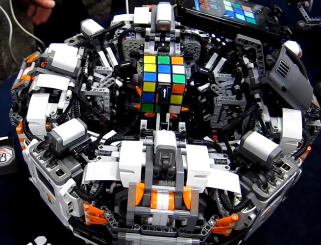 rubiks-cube-robot