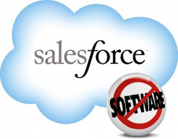Salesforce_Logo_2009-300x235