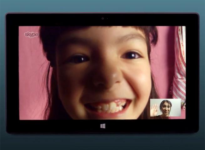 skype-windows-8