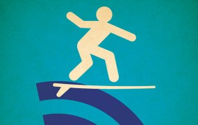surfing-wifi