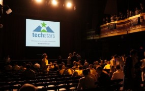 techstars-nyc-demo-day-1