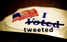 voted-tweeted