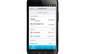 xero-android-app