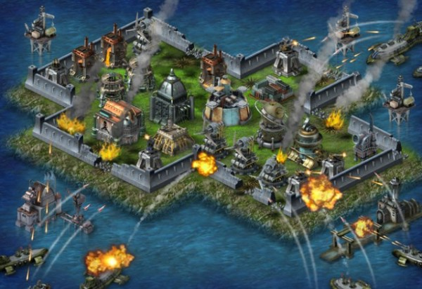 battle_pirates_kixeye