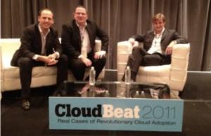 cloudbeat team