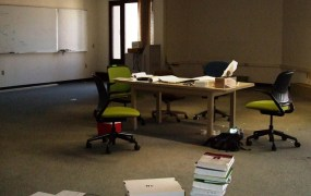 flickr-empty-office