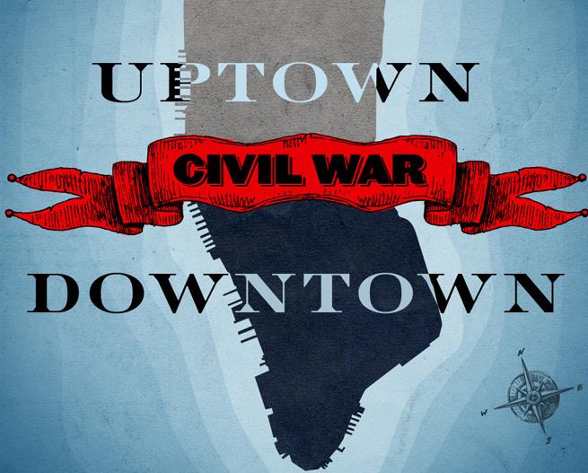 gawker-civil-war