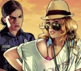 gta5_artwork_arresto_1920_x1080