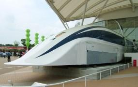 Linear_Motor_Car_MLX01-1