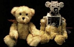 robotics-huggables-irishtypepad-620x