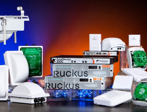 ruckus-wireless-ipo-price