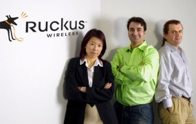 ruckus-wireless