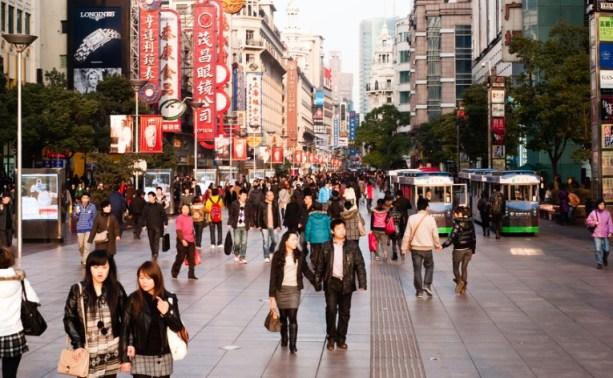 Taiwanese entrepreneurs leaving US for China
