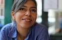 Soraya Murray, Threeview Critic, UC Santa Cruz