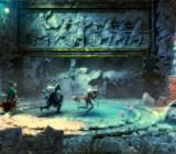 Trine 2: Director's Cut for Wii U