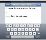 twitter-tweemail