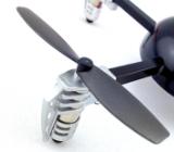 VB - Drone FTD