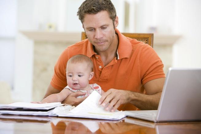 dad-entrepreneur