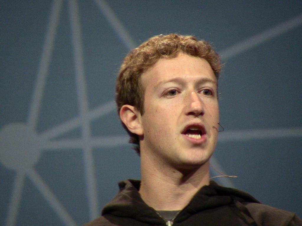 facebook platform