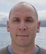 Jeremy LaTrasse, the CEO of MessageBut