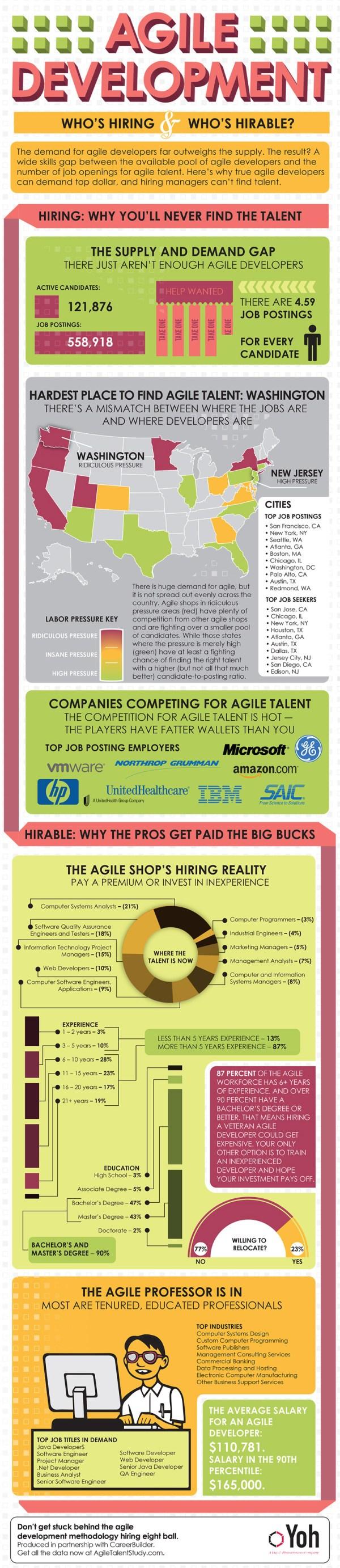 jobs-agile-developers-infographic