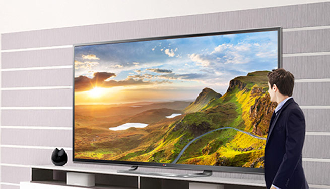 lg-ultra-hd-tv
