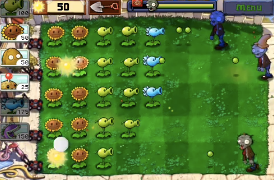 PlantsVsZombies_Screen_BestMobileGames