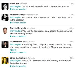 Screen shot 2012-12-07 at 3.09.38 PM