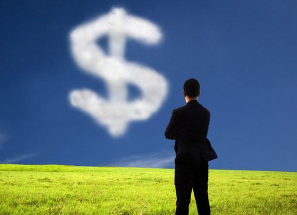 ss-cloud-money-amazon