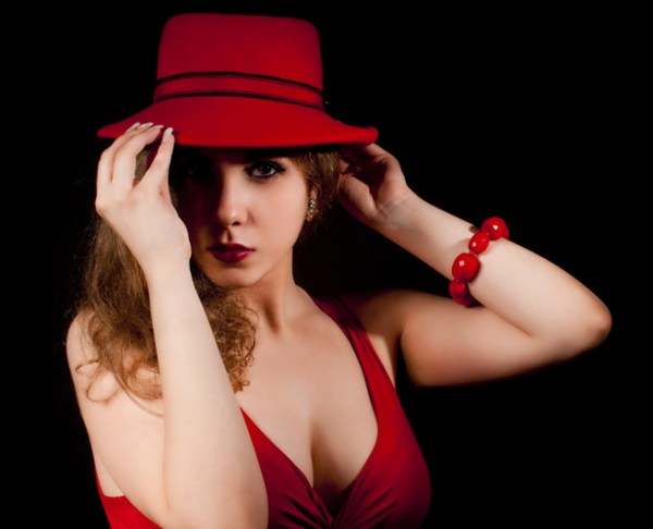 ss-red-hat