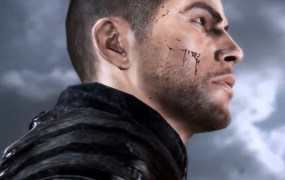 top-games-video