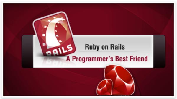 VB - Ruby