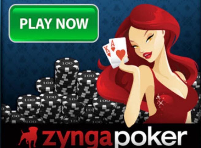 zynga poker 1