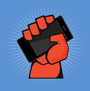 apperian fist