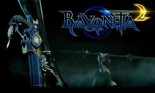 bayonetta-2-wii-u-exclusivo