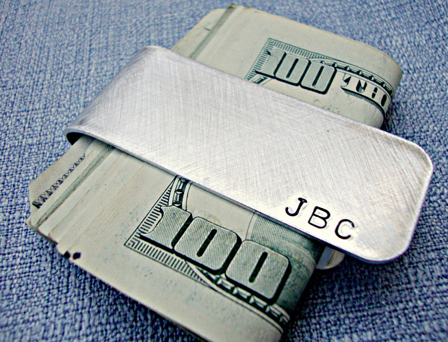etsy-money-clip