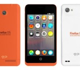 firefox os keon dev phones