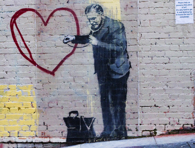 flickr-banksy-doctor
