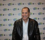 Gary Shapiro, president and CEO of the Consumer Electronics Association