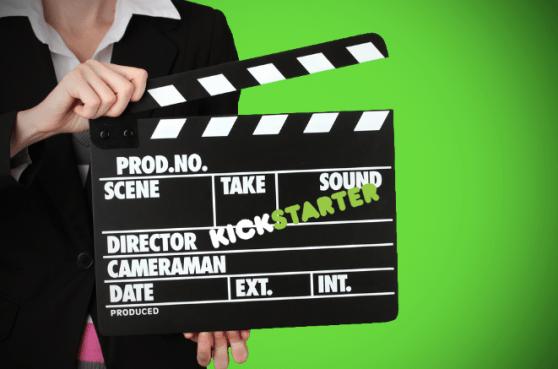 kickstarter-film