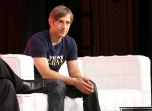 mark pincus with venturebeat