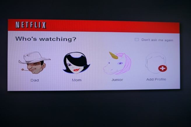 http://gigaom.com/2013/01/07/netflix-profiles-first-look/