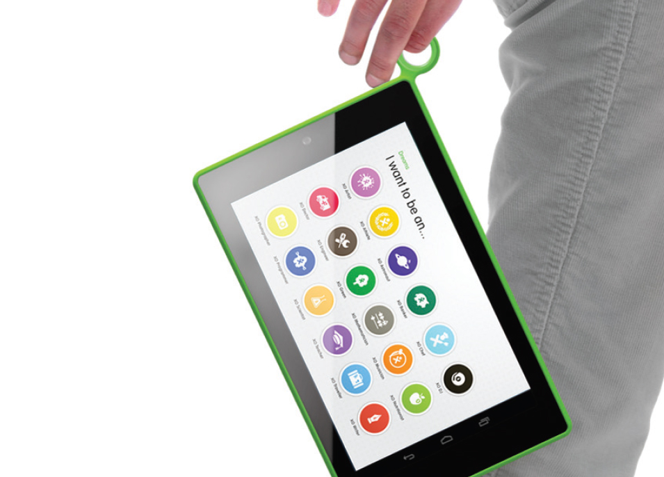 OLPC-tablet