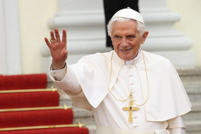 pope2.0