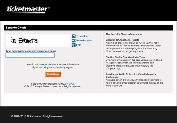 ticketmaster-captcha