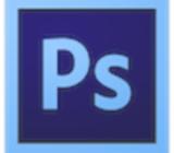 VB - Adobe FTD