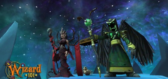 Wizard 101_screen